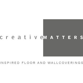 CREATIVE MATTERS INC.