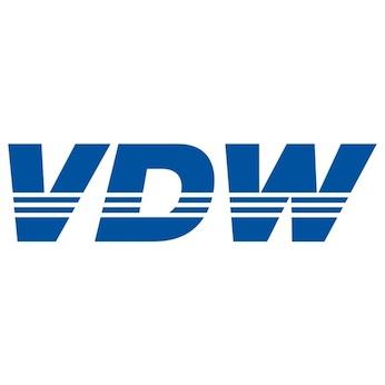 VDW - Verein Deutscher Werkzeugmaschinenfabriken e.V.