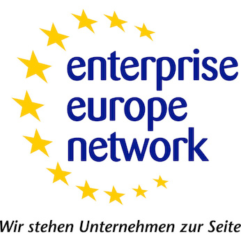 Enterprise Europe Network Baden-Württemberg