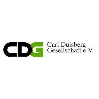 Carl Duisberg Gesellschaft (CDG)