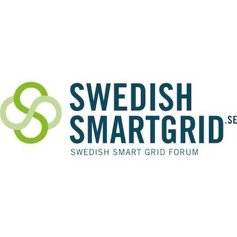 Forum Swedish Smartgrid