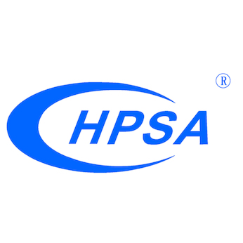 CHPSA-China Hydraulic, Pneumatic & Seals Association