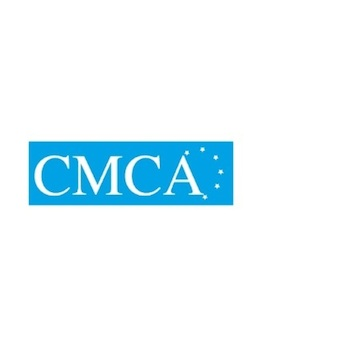 CMCA-China General Machine Components Industry Association