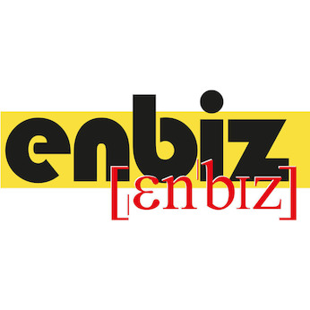 enbiz engineering and business solutions GmbH