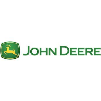 John Deere GmbH & Co. KG