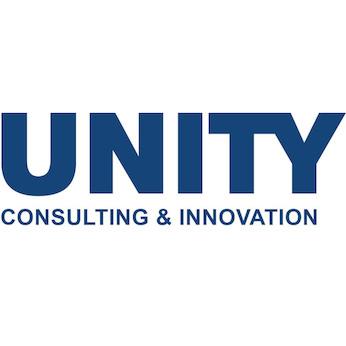 UNITY AG  Aktiengesellschaft für Unternehmensführung und Informationstechnologie