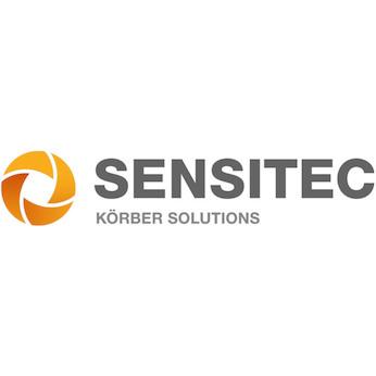Sensitec GmbH