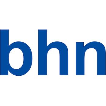 bhn Dienstleistungs GmbH & Co. KG/Lenze SE