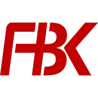 Lehrstuhl für Fertigungstechnik und Betriebsorganisation Kaiserslautern (FBK)