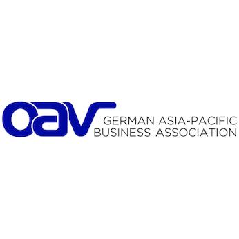 OAV - German Asia-Pacific Business Association
