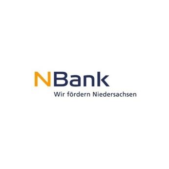 Investitions- und Förderbank Niedersachsen - NBank