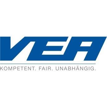 VEA - Bundesverband der Energie-Abnehmer e.V.