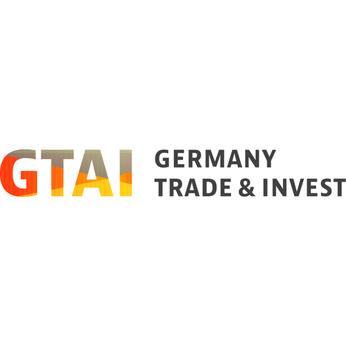 Germany Trade and Invest - Gesellschaft für Außenwirtschaft und Standortmarketing mbH