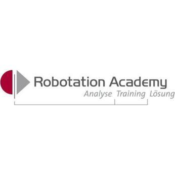 Robotation Academy GmbH