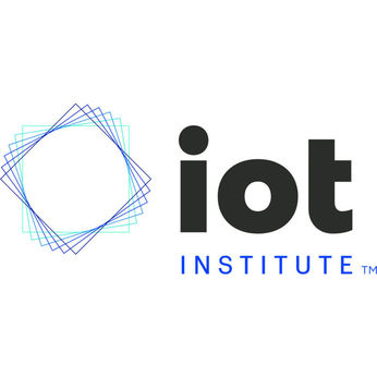 Internet of Things (IoT) Institute