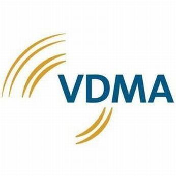 VDMA e. V. European Office