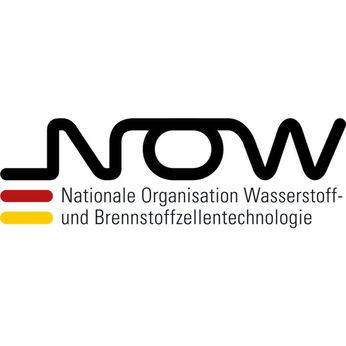 Nationale Organisation Wasserstoff- und Brennstoffzellentechnologie GmbH