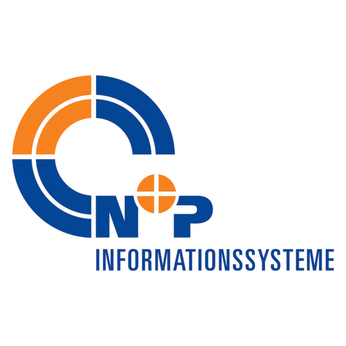 N+P Informationssysteme GmbH