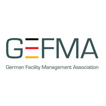German Facility Management Association e.V. (GEFMA)