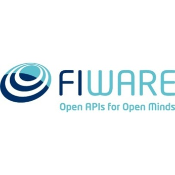 FIWARE Foundation e.V.