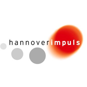 hannoverimpuls GmbH
