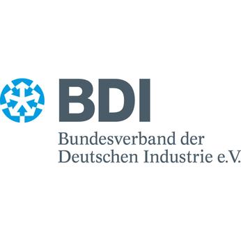 Bundesverband der Deutschen Industrie (BDI) e.V.