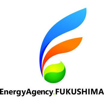 EnergyAgency FUKUSHIMA