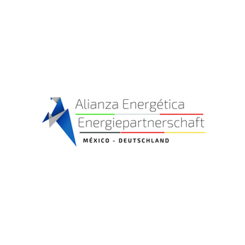 German-Mexican Energy Partnership