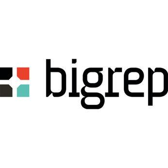BigRep GmbH