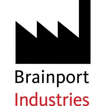 Brainport Industries Cooperatie U.A.