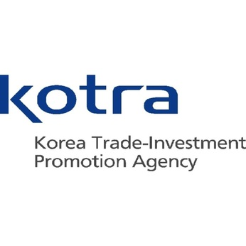 Korea Trade-Investment Promotion Agency