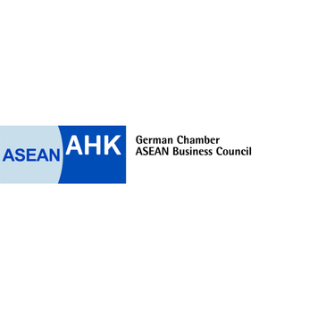 German Chambers of Commerce Abroad (AHK)