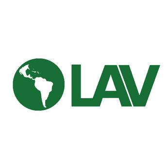 Lateinamerika Verein e.V.