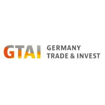 Germany Trade & Invest (GTAI) GmbH