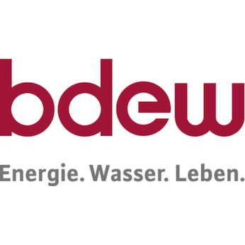 Bundesverband der Energie- und Wasserwirtschaft e.V.