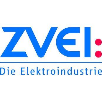 Zentralverband Elektrotechnik- und Elektronikindustrie e.V. (ZVEI)