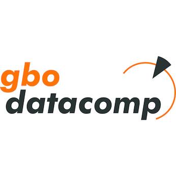 gbo datacomp GmbH
