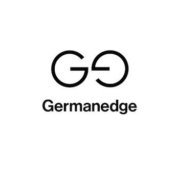 Germanedge MES SOLUTIONS Verwaltungs GmbH
