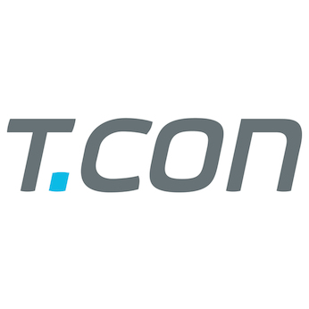 T.CON GmbH & Co. KG