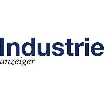Konradin Verlag R. Kohlhammer GmbH