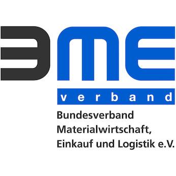Bundesverband Materialwirtschaft, Einkauf und Logistik e.V. (BME)