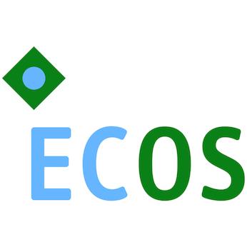 ECOS Consult GmbH