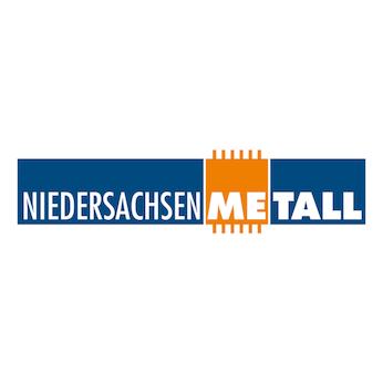 NiedersachsenMetall e.V