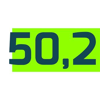 50,2 – Die Plattform für intelligente Stromnetze