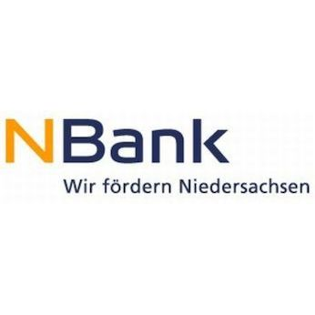 Investitions- und Förderbank Niedersachsen (NBank)