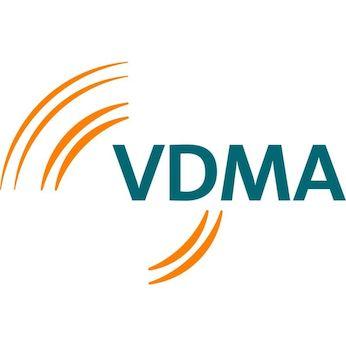 VDMA e.V. (Verband Deutscher Maschinen- und Anlagenbau) European Office