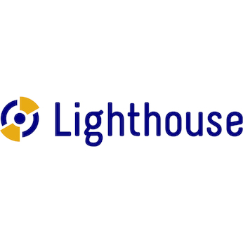 Lighthouse Systems Limited