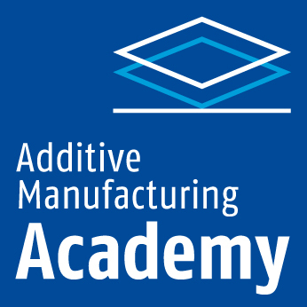 Additive Manufacturing Academy