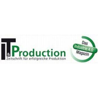 IT&Production (TeDo-Verlag GmbH)