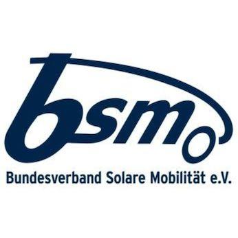 Bundesverband Solare Mobilität e.V.